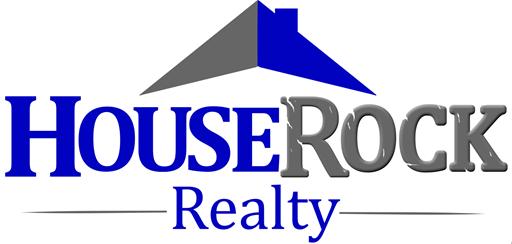 HouseRock Realty